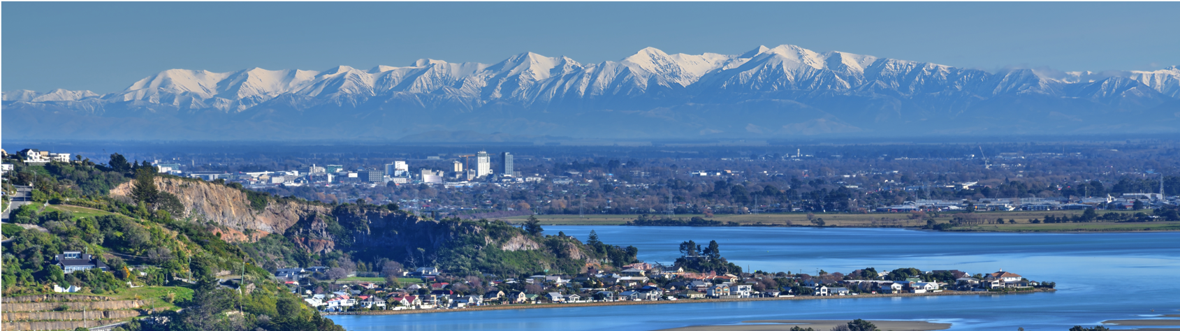 Christchurch City for web