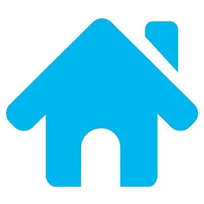 NationalMap Mortgages Module