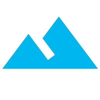 NationalMap Elevation Module