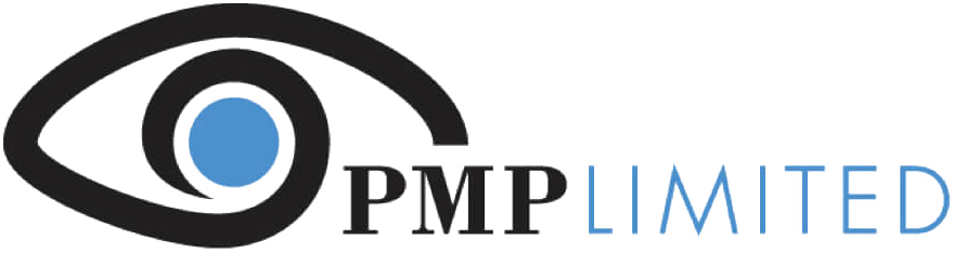 PMP Limited